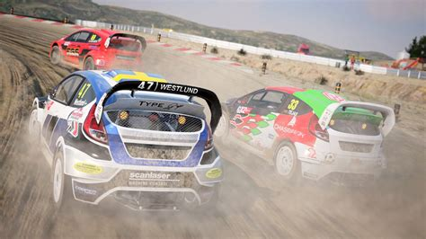 dirt 4 on ps4 official playstation store us