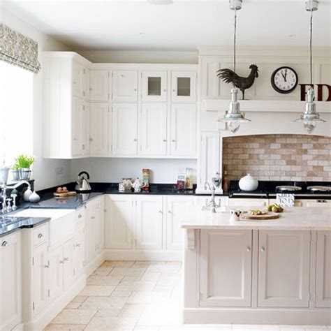 country white kitchen ideas for white kitchens ideas for home garden bedroom 2967