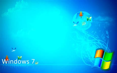 Animated Wallpaper Windows 7 - 34 desktop backgrounds for windows 7 183 free