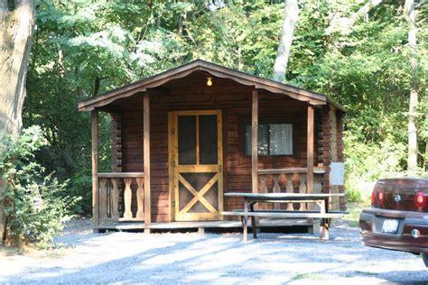 Cottage Rentals by Cabin And Cottage Rentals Drummer Boy Resort