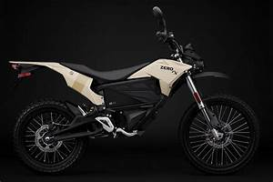 2019, Zero, Fx, Zf3, 6, Modular, Motorcycle, Uae, U0026, 39, S, Prices, Specs, U0026, Features, Review