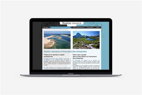 ouvrir un cabinet de gestion de patrimoine 28 images r 233 dacteur web seo pour webmarketing