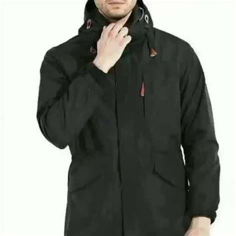 good quality custom winter mens jackets  coats buy
