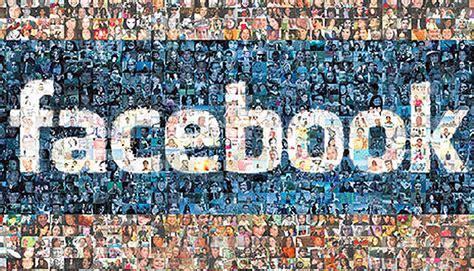 facebook collage maker  dagreenwing