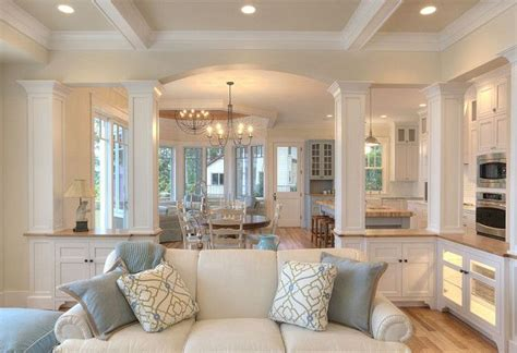 Wall Color Sw Antique White The Cabinets Are 14″ Deep