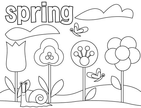 preschool coloring pages  coloring pages