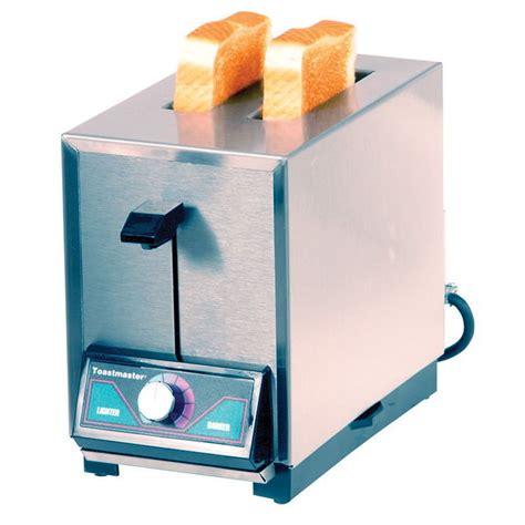 narrow slot toaster toastmaster tp209 120 pop up toaster w 2 narrow slots