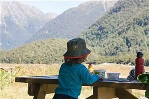 Lebensmittel Auf Rechnung Kaufen : lebensmittel kaufen in neuseeland was kommt auf den einkaufszettel weltwunderer ~ Themetempest.com Abrechnung
