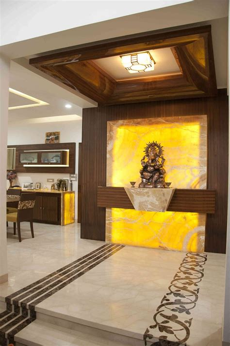 latest pooja room designs  pictures