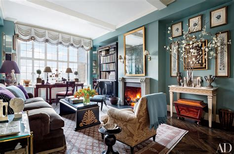 American Traditional Interior Design by The Classic American Decorating By Ad100 List Ii Part