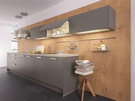 cuisine mat catalogue de cuisines modulables