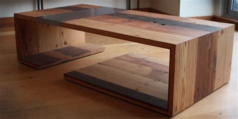 salvaged wood  metalgreat design