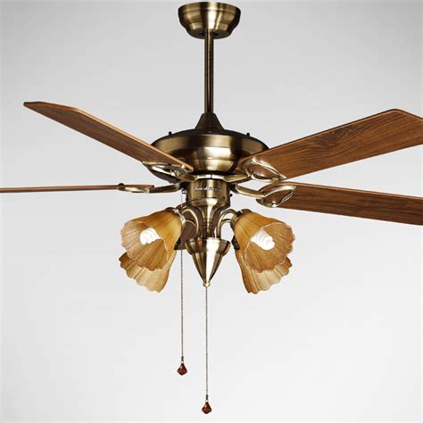 antique style ceiling fan popular elegant ceiling fans with lights from china best