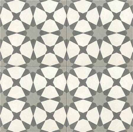 mission and tile cement between tiles tile design ideas