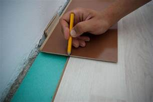 Glueless Laminate Flooring Cleaning by Laminate Flooring Cutting Laminate Flooring