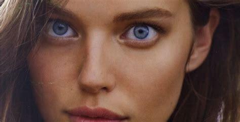 girl   striking blue eyes protothemanewscom