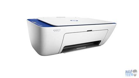 Merk Hp Samsung Terbagus 6 merk printer harga murah terjangkau kualitas bagus dan