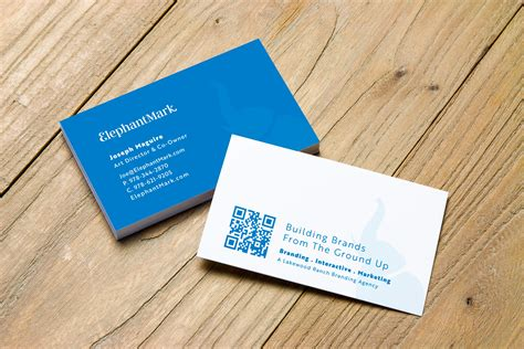 A Qr Code Business Card Still Works Ns Business Card Regels Machine Reviews Mobiel English Make Cards Near Me Particulier Visiting Models For Ladies Beauty Parlour Usb Malaysia