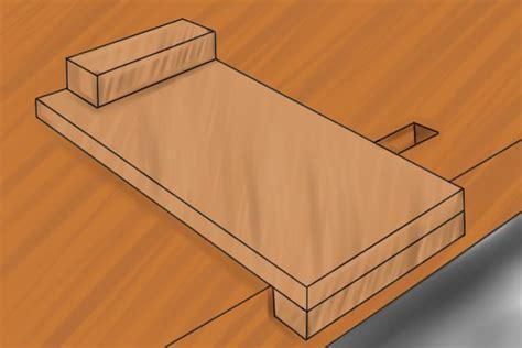 choose  bench hook
