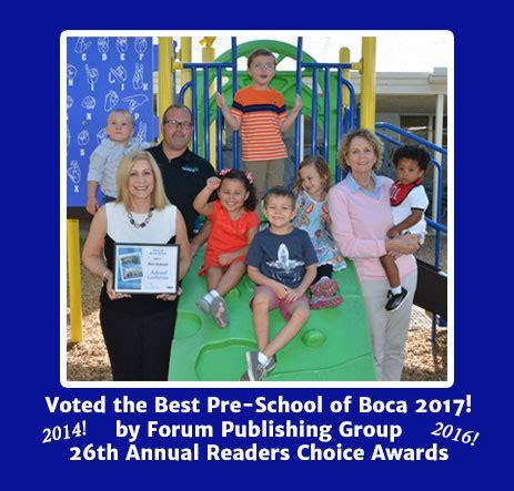 advent school boca boca raton florida palm beach county advent