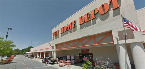 Office Depot Locations Maryland by 6000 Baltimore National Pike Catonsville Md Mcb Real