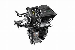 1 5 Tsi Motor : i nuovi motori volkswagen 1 0 tsi bifuel e 1 5 tsi ~ Kayakingforconservation.com Haus und Dekorationen