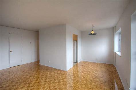 chambre à louer montreal appartement 1 chambre à louer à montréal centre ville à