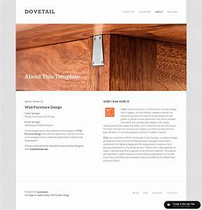 dovetail aboutjpg With dovetail template squarespace