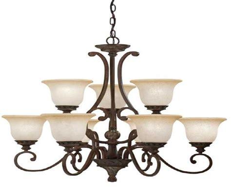 mini chandelier for lockers astonishing mini chandeliers