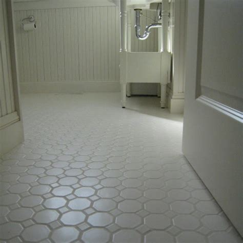 book of octagon tiles bathroom in india by eyagci
