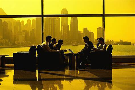 secrets   successful sales meeting