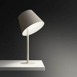 Ikea Geschenkkarte Verkaufsstellen : kollektionen vibia ~ Eleganceandgraceweddings.com Haus und Dekorationen