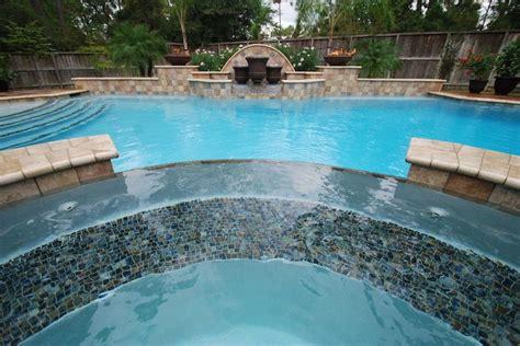 st croix custom pools llc tomball texas proview