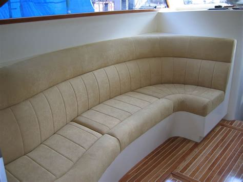 boat interior fabric 23 best images about boat fit outs on 425