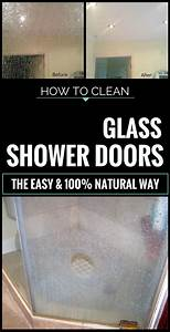10 ways to use baking soda for bathroom cleaning With how to clean bathroom with vinegar