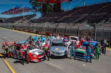 supercars releases calendar speedcafe