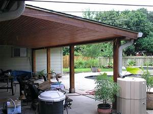 Covered patio ideas uk b90d on most fabulous home remodel for Porch interior ideas uk