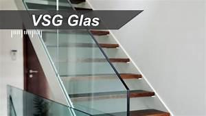 Vsg Glas Shop : glas nach ma esg glas vsg glas spionspiegel neu auch begehbares glas sicherheitsglas ~ Frokenaadalensverden.com Haus und Dekorationen