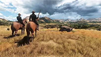 Wild West Wallpapers Screenshot