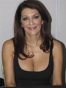 Marina Sirtis Photos   Tv Series Posters and Cast