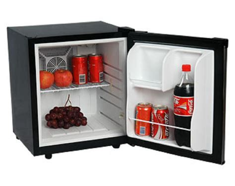 gladiator by whirlpool refrigerator the gallery for gt mini bar fridge size