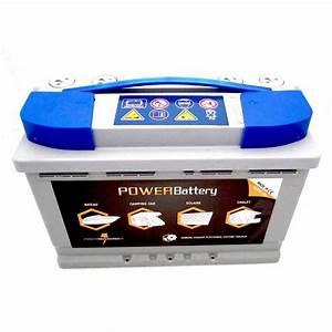 Batterie Agm Camping Car : batterie agm camping car d charge lente 12v 88ah achat vente camping car batterie agm ~ Medecine-chirurgie-esthetiques.com Avis de Voitures