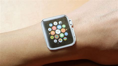 「apple Watch」の2つのサイズが実際にはどれぐらいかわかるpdfファイルを印刷して大きさを確かめてみました. Penn Graduate School Of Education. Truck Maintenance Checklist Template. Free Party Flyer Templates. Best Resume Design Templates. Concert Flyer Template. Fascinating Shift Leader Cover Letter. Property Management Template. Graduation Party Food Ideas On A Budget
