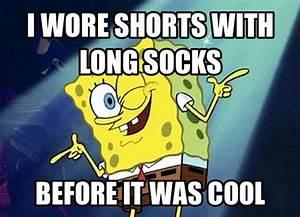 Spongebob Memes (13 Pics)