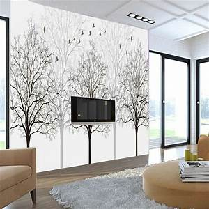 decorative 3d wall panels 1 Square meter wall painting ...