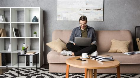 home office por  resistir  inutil blog mutant