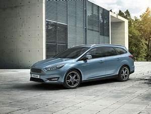 Ford Focus Sw Trend : fiche technique ford focus sw ii 1 6 ti vct 85ch trend l 39 ~ Medecine-chirurgie-esthetiques.com Avis de Voitures