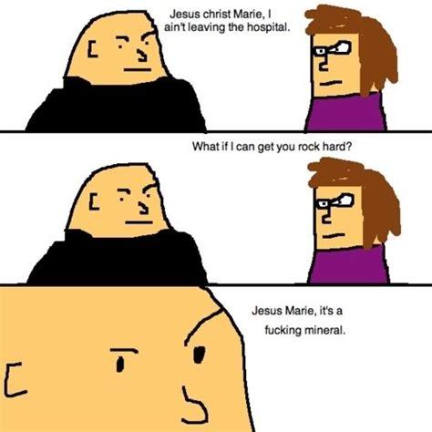 Funny Breaking Bad Memes - the best quot breaking bad quot memes 27 pics