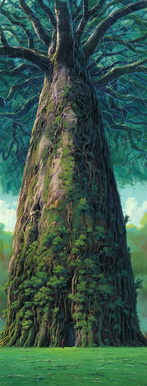 Miyazaki Spirited Away Wallpaper Celebrate The 31st Birthday Of Studio Ghibli With These 31 Wallpapers For Smartphones Bored Panda