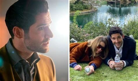Lucifer season 5 part 2 is set to debut this week. Lucifer season 5: Heaven reveal 'sealed' in part 2 as fans expose casting clue - Latest World News